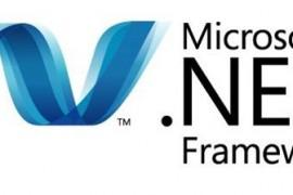 تحميل برنامج NET Framework الجديد 2017 بروابط مباشره