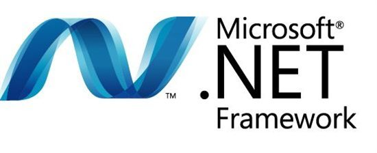 تحميل برنامج NET Framework الجديد 2017 بروابط مباشره 1