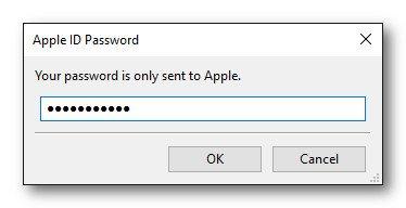 كيفية عمل جيلبريك iOS 10.1.1 10