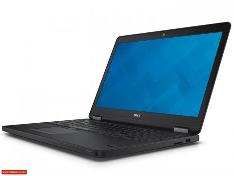 4zu3_dell_latitude_e5550