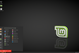 تحميل توزيعة لينكس منت Linux Mint