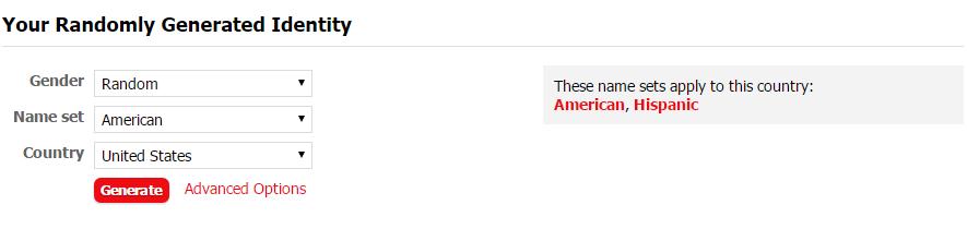 كيفية الحصول علي عنوان امريكي 2