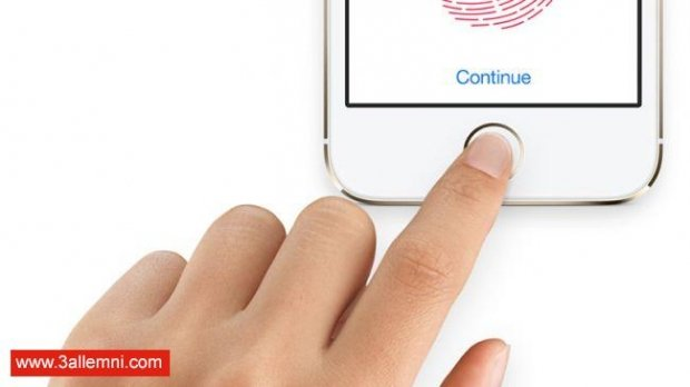 ios-10-finger