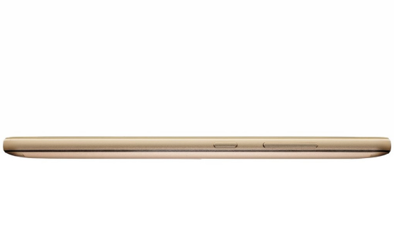 مراجعة هاتف Lenovo P2 2
