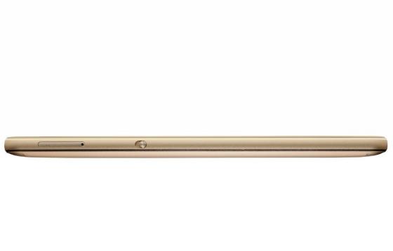 مراجعة هاتف Lenovo P2 3