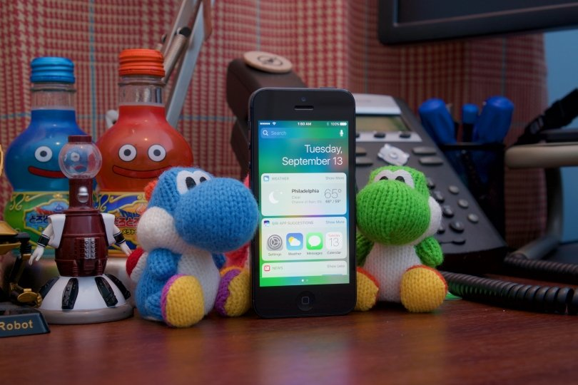 Photo of تحميل iOS 10.2.1 للايفون والايباد بروابط مباشره