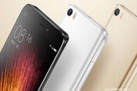 كيفية فتح الـBootLoader وتنزيل ROMs لهواتف Xiaomi