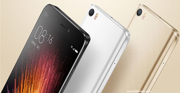 كيفية فتح الـBootLoader وتنزيل ROMs لهواتف Xiaomi 1