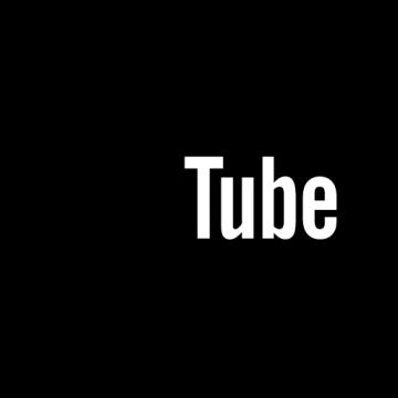 كيفيه تشغيل اليوتيوب فى الخلفيه الايفون والايباد iOS 10 2