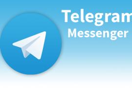 """كيفيه حذف حساب تيليجرام """"Telegram"""" نهائياً"""