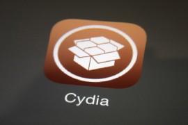 شرح اداة Cydia FilSafe لأستعادة السيديا بعد الحذف