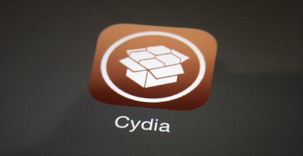 شرح اداة Cydia FilSafe لأستعادة السيديا بعد الحذف 1