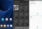 install-galaxy-s8-stock-apps-apk-696x413