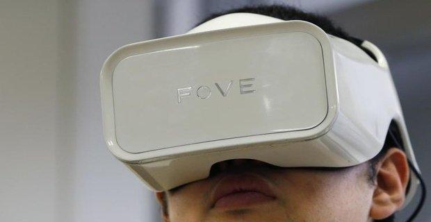 تعرف على أفضل نظارات الواقع الافتراضى VR 1