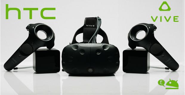 تعرف على أفضل نظارات الواقع الافتراضى VR 2