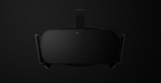 تعرف على أفضل نظارات الواقع الافتراضى VR 5
