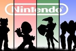 """كيفيه تشغيل العاب النينتندو """"Nintendo"""" على الكمبيوتر"""