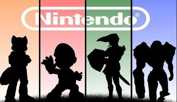 """كيفيه تشغيل العاب النينتندو """"Nintendo"""" على الكمبيوتر 1"""