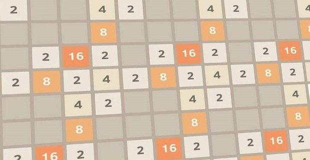 أفضل 5 ألعاب الألغاز لهواتف اندرويد 1
