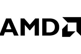 كيفيه تحديث تعريف كرت الشاشة AMD