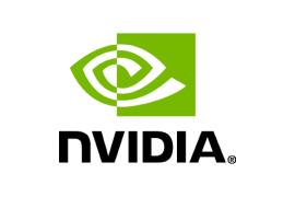 كيفيه تحديث تعريف كرت الشاشة NVIDIA