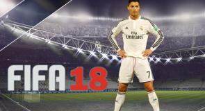 مواصفات و متطلبات تشغيل لعبة FIFA 2018