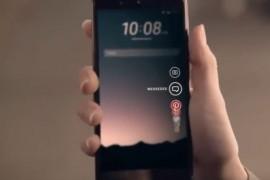 سعر ومواصفات HTC U11 مميزاته