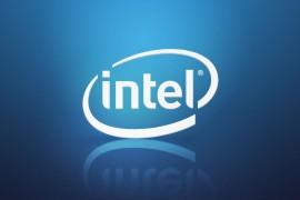 تحديث تعريف كرت شاشه Intel