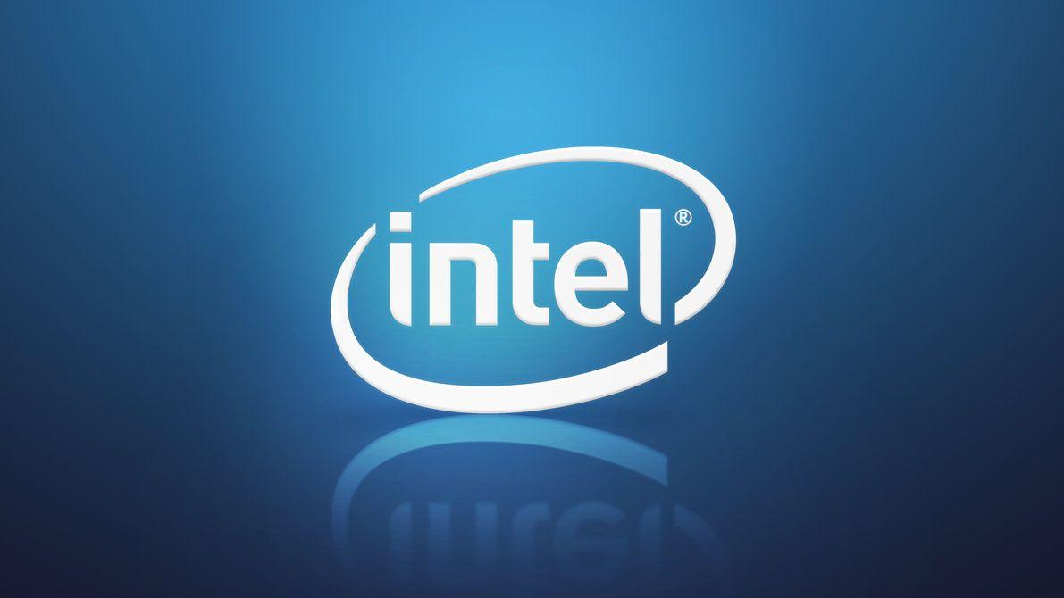 تحديث تعريف كرت شاشه Intel 1