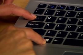 اختصارات لوحة المفاتيح Keyboard للويندوز