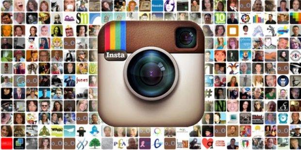 كيف تقوم بأخفاء الصور الخاصة بك في تطبيق إنستجرام Instagram