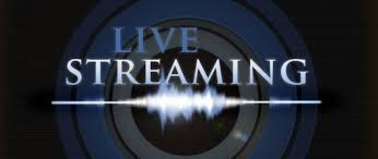 Livestream تصوير فيديو للشاشة أثناء اللعب علي ويندوز 10