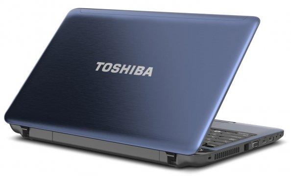 """تشغيل و تفعيل زر Fn أو Function في أجهزة توشيبا """"Toshiba"""""""