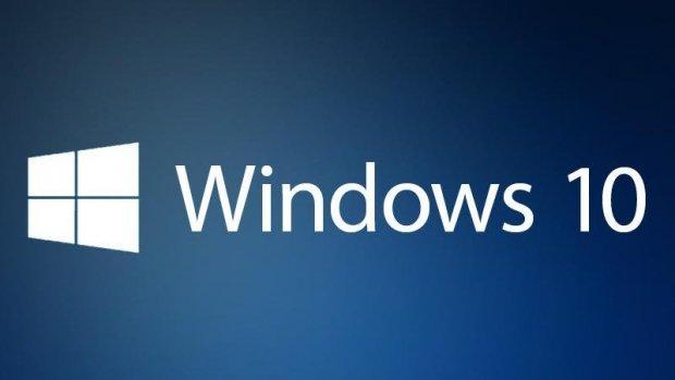 كيف تعرف نوع و أصدار نسخة نظام تشغيل ويندوز 10 المثبتة لديك