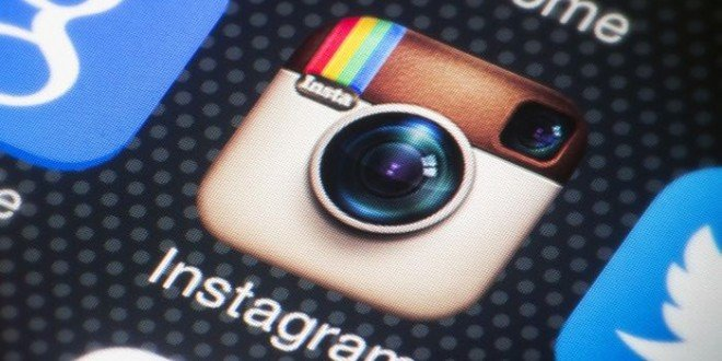 Photo of كيف تقوم بأخفاء الصور الخاصة بك في تطبيق إنستجرام Instagram