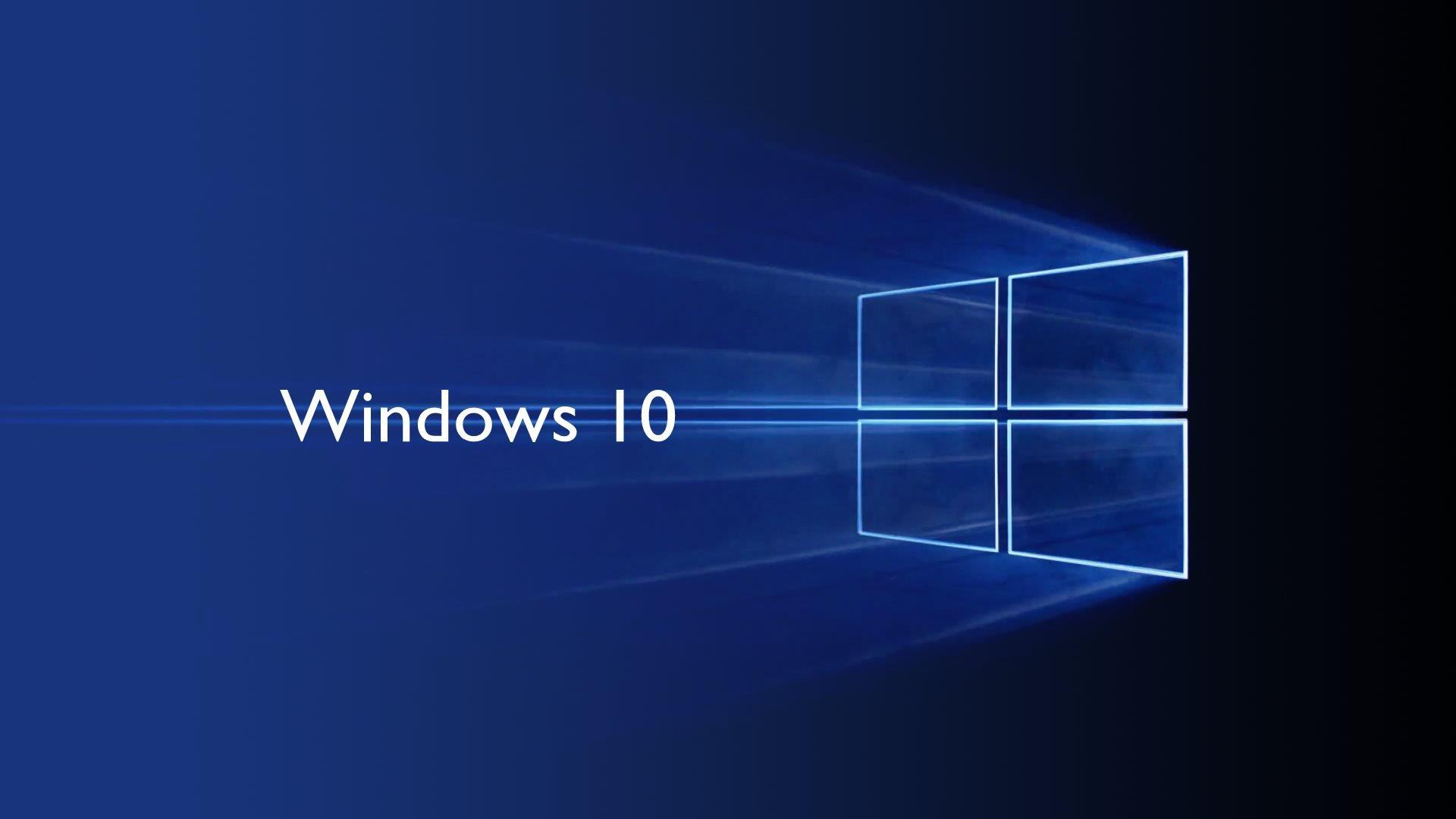 كيف تقوم بإضافة أيقونات سطح المكتب في ويندوز 10 بسهولة