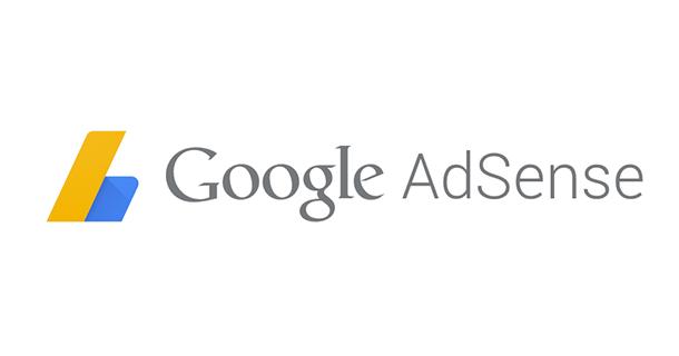 كيفية عمل حساب جوجل أدسنس عادي والقبول في وقت سريع