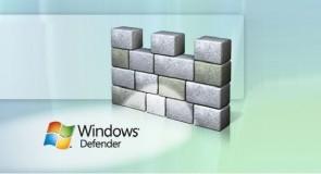 كيف تقوم بغلق Windows Defender في ويندوز 10
