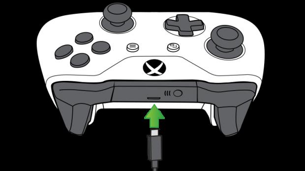 كيفية إضافة ذراع تحكم Xbox على الحاسوب الخاص بك 1