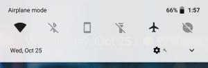 إليك كل ما هو جديد في Android Oreo 8.1 3