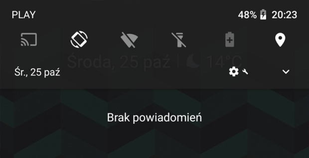 إليك كل ما هو جديد في Android Oreo 8.1 2