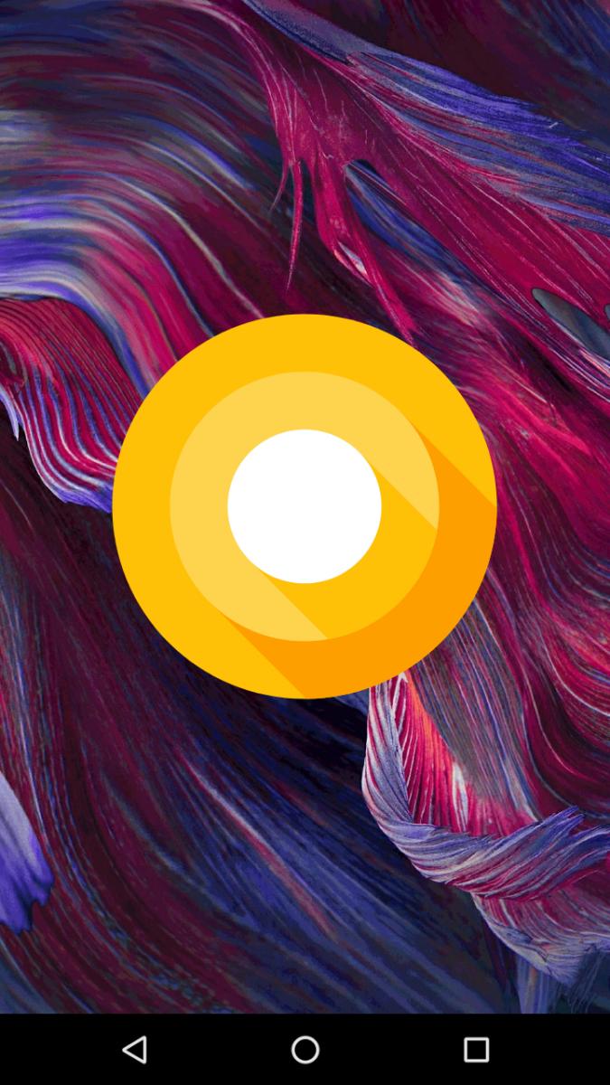 إليك كل ما هو جديد في Android Oreo 8.1 1
