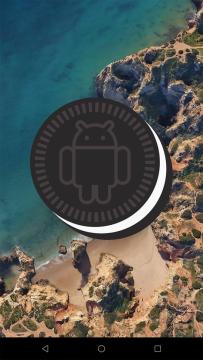 إليك كل ما هو جديد في Android Oreo 8.1 7