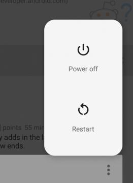 إليك كل ما هو جديد في Android Oreo 8.1 11