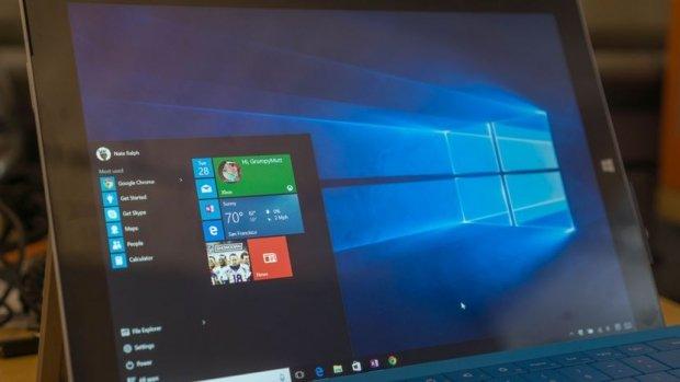 """حل مشكلة توقف شريط البحث """"Windows Search"""" في ويندوز 10 1"""