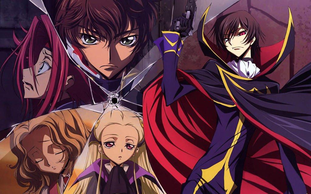تحميل تطبيق Anime Slayer apk مجاناً للاندرويد والايفون 2020 1
