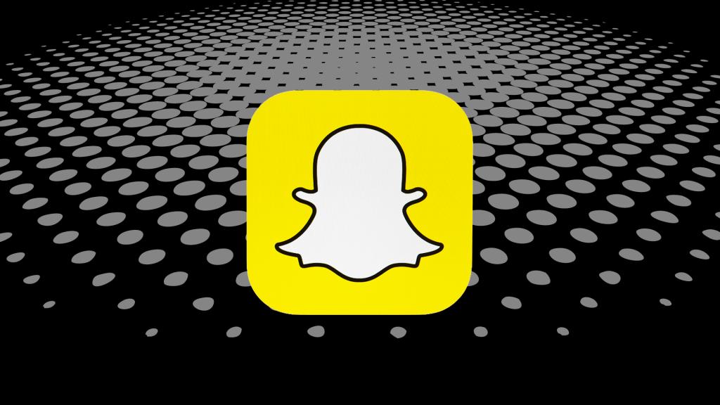 كيفية تقليل إستخدام الإنترنت في Snapchat 2