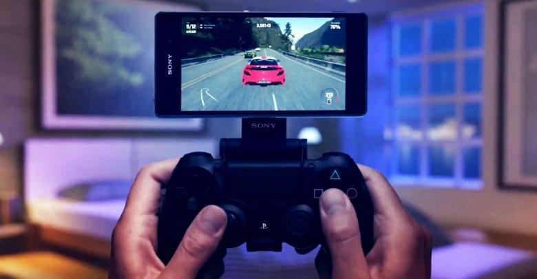 كيفية توصيل ذراع PS4 بهاتفك الآندرويد لاسلكياً 1
