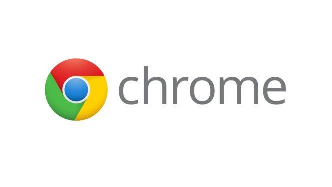 تحميل متصفح جوجل كروم عربى للكمبيوتر اخر اصدار مجانا 1
