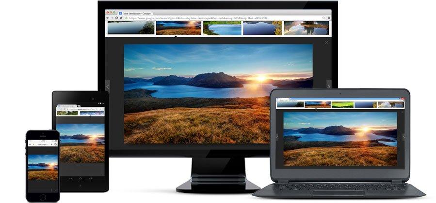 تحميل متصفح جوجل كروم عربى للكمبيوتر اخر اصدار مجانا 3